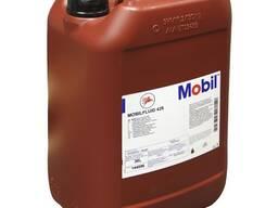 Mobilfluid 426, 20л Трансмиссионное масло