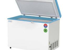 Мобильный Холодильник со льдом 2 ~ 8 С на 275 литра
