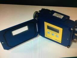 Модемы для газовых счетчиков Стг, Гобой, Avangard G4, G10, G25