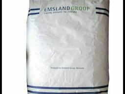 Emfix X02 кукурузный Эмульгаторов