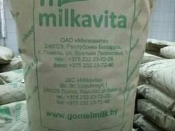Молоко сухое обезжиренное