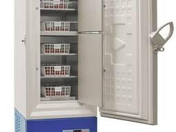 Морозильник медицинский низкотемпературный ММН-200 «POZIS»