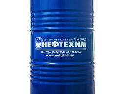 Моторное масло М14Г2ЦС
