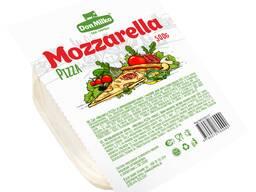 Mozzarella pizza 45% 500гр