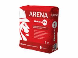 Мультикомплексная добавка в бетон Arena Force