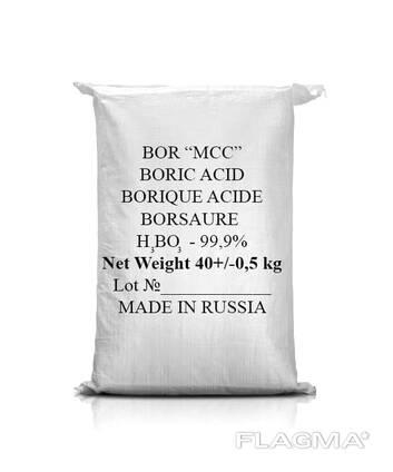 На продаже имеется более 200 химикатов ( ПЕРВЫЕ РУКИ )