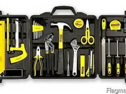 Набор инструментов по перечислению