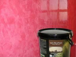 Наш самый популярный материал Мурано Murano