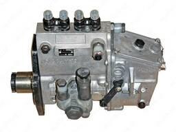 Насос топливный 4УТНИ-1111007-420.1