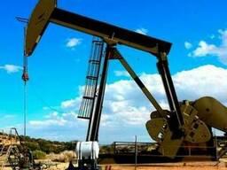 Нефтепродукты /газ всех видов
