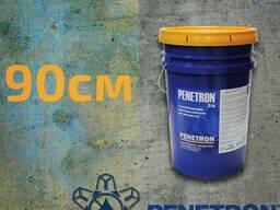 Пенетрон для гидроизоляции бетонных поверхностей Penetron