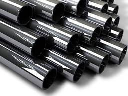 Нержавеющая сталь Трубы марки 201, 304, 320