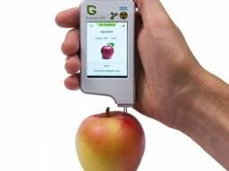 Нитрат-тестер Green Test ECO 8 пестициды радиация