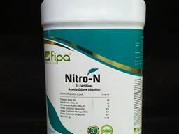 Nitro N Азот Удобрения Органика