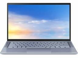 Ноутбук ASUS Zenbook 14 Q407I