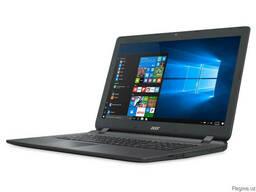 Ноутбук Notebook Acer Celeron 3060 Перечислением