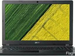 Ноутбук Notebook Acer Celeron 3060 Перечислением - фото 2