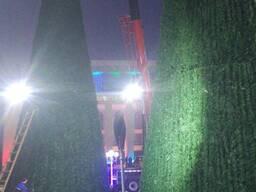 Новогодние Елка 10 до 34 метров