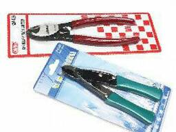 Ножницы для резки капилярки PTC-01