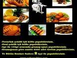 Оборудование для пищевой промышленности - фото 1