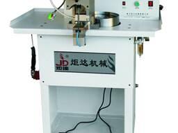 Оборудование для установки искусственного жемчуга JUDA