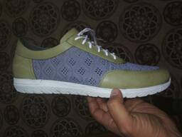 Обувь /shoes