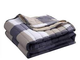 Одеяло стёганое (летнее) 160х210, 180х210
