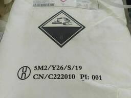 Оксиэтилидендифосфоновая кислота (ОЭФДК) 90%