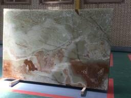ONYX, marmer Stone in lowest price (Iran).
