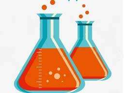 Особенности перевода химических текстов