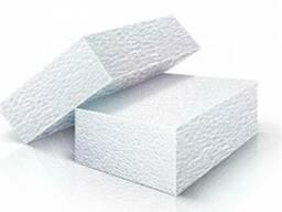 Пенопласт, пенополистирол по низким ценам от производителя