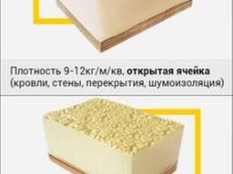 Пенополиуретан, монтажная пена , пена строительная