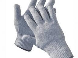 Перчатки х/б 35гр