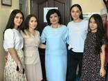 Перевод на узбекский язык - фото 3