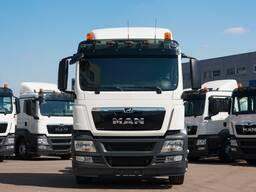 Перевозка грузов (Азия - Европа)