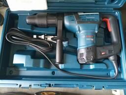 Перфоратор с патроном SDS max GBH 5-40 D Professiona