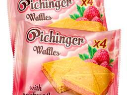Pichinger Йогуртовый вкус