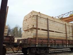 Пиломатериал. wood.
