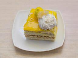 Пирожные - фото 7