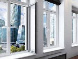 Пластиковые окна по привлекательным ценам