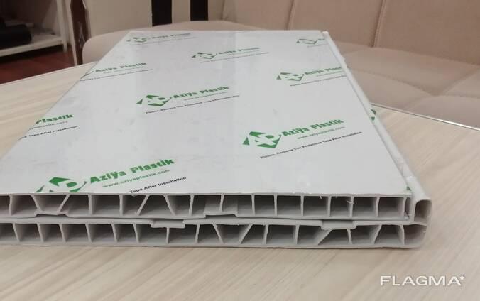 Подоконник из полимеров (цены ниже рыночных, обращайтесь в личку)