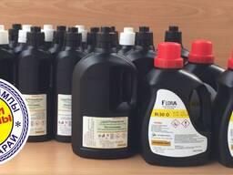 Полимер для изготовления печатей и штампов продаю