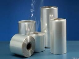 Поливинилхлоридная ПВХ-PVC плёнка от производителя.