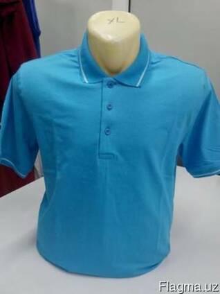 Поло-рубашки для мужчин