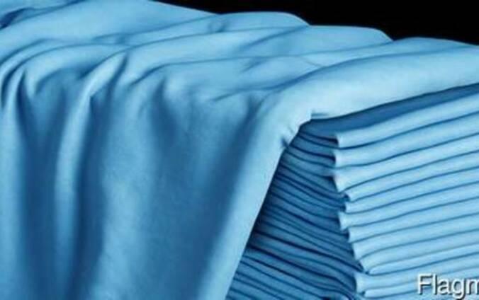 Полуфабрикат хромовый - Вет Блю (Wet Blue)