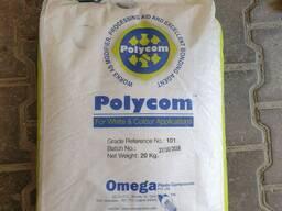 Polycom 101