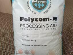 Polycom-E
