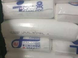 Polyethylene Полиэтилен