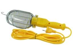 Портативная ручная лампа 5м