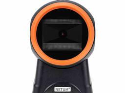 POS ID:Пос Сканер Netum 2050 2D Оборудование для автоматизации